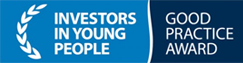 Investors In Young People