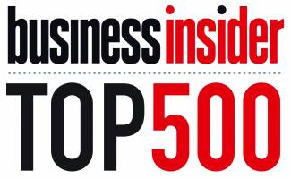 Ogilvie Group named in Top 500 Scottish companies