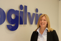 Ogilvie appointment targets growth in social housing