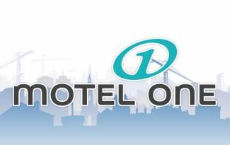 Motel One Time-lapse May 2016