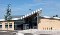 Ogilvie completes £7.5m energy efficient school
