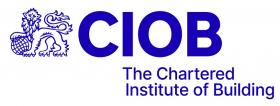 Ogilvie drives skills development with CIOB partnership